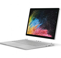 Surface Book 2  -intel i7