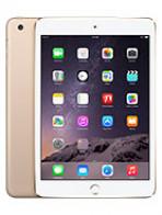 iPad Mini 3  7.9