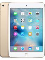 iPad Mini 4  7.9