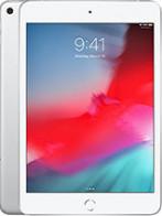 iPad Mini 5  WiFi only