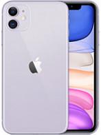 iPhone 11  -6.1