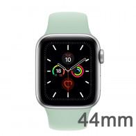 watch Series 5 GPS 44mm Aluminum Body