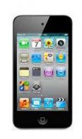 iPod Touch 4th Gen (A1367)