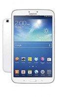 Galaxy Tab 38.0