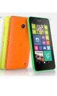 Lumia 630 | 635