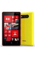 Lumia 820 / 825