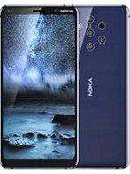 Nokia 9 PureView -5.9