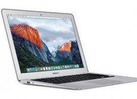 MacBook Air 7,2 13