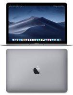 MacBook 12' 10,1 (mid 2017)