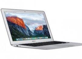 MacBook Air 6,1 11
