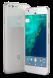 Google Pixel 1 32GB