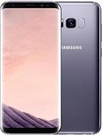 Galaxy S8+ Plus (G955F)
