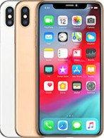 iPhone XS MAX (A2101)