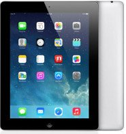 iPad 4 9.7