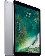 iPad Pro 2nd Gen. 12.9