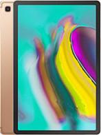 Galaxy Tab S5e 10.5 WiFi+4G (T725)