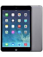 iPad Mini 2 (A1489) WiFi only