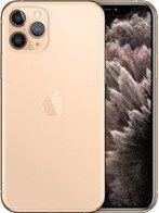 iPhone 11 Pro -5.8