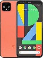 Google PIXEL 4  -5.5