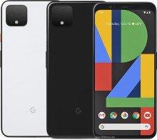 Google PIXEL 4 XL  -6.3